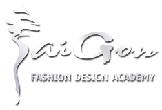 Fashion Design FDA