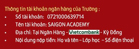 thong-tin-chuyen-khoan-vcb-fda-2