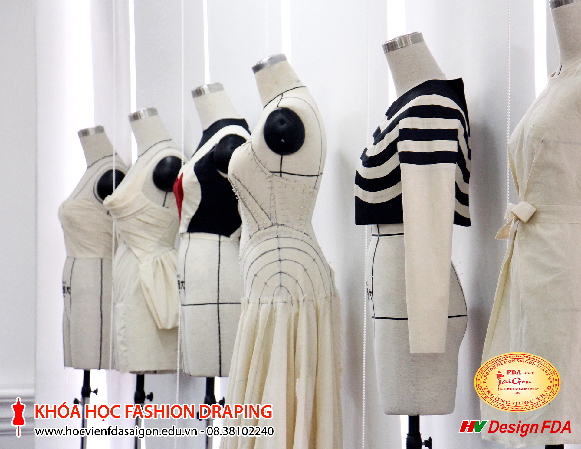 The art of fashion draping download 27