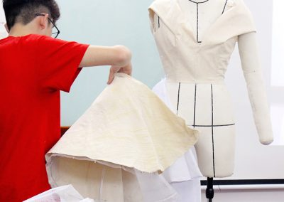 draping-fashion-6