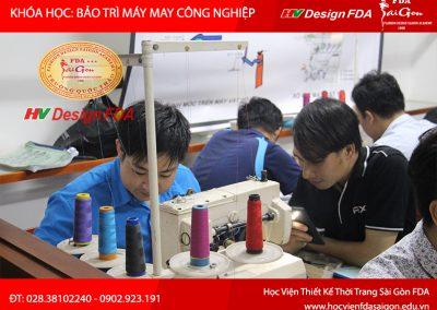 sua-may-may-cong-nghiep-4