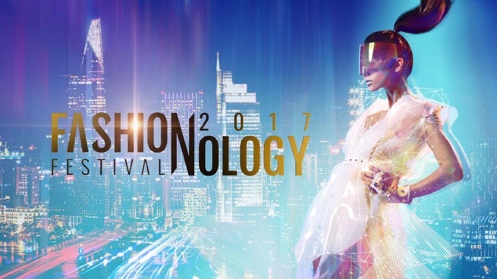 Buổi Triển Khai Fashionology Festival 2017 Cho Sinh Viên Ngành Thiết Kế Thời Trang