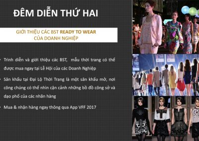 Fashionology-Festival-2017-24