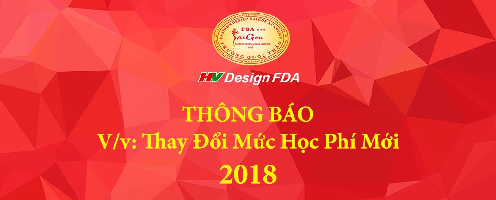 thong-bao-thay-doi-hoc-phi-2018-thum