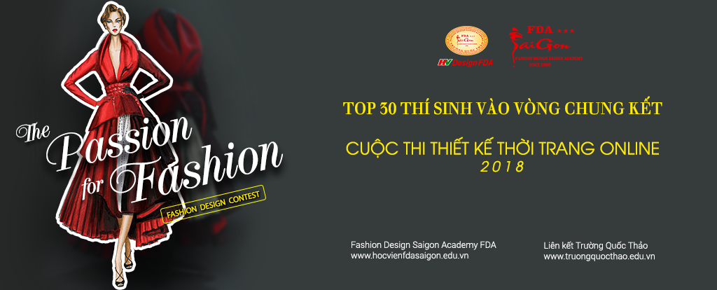 passion-fashion-contest-top-30-thum