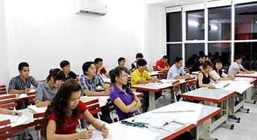 Khóa Học Thiết Kế Rập Công Nghiệp | Chương trình đào tạo chất lượng cao
