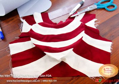 draping-dress-21