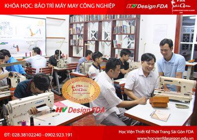 sua-may-may-cong-nghiep-3