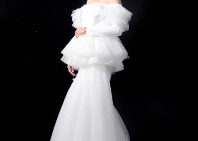 Thiết kế Đầm cưới - Dạ hội (Wedding Dress & Evening Gown)