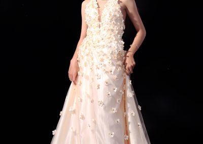 Thiết kế Đầm cưới - Dạ hội (Wedding Dress & Evening Gown) 23
