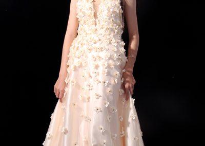 Thiết kế Đầm cưới - Dạ hội (Wedding Dress & Evening Gown) 26