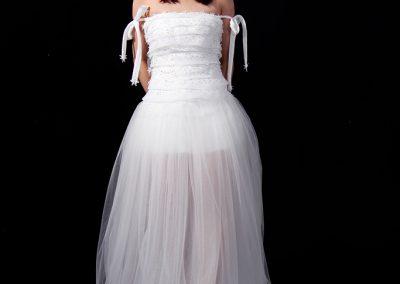 Thiết kế Đầm cưới - Dạ hội (Wedding Dress & Evening Gown) 29